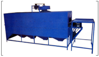 Centrifugal Cleaning Plant, Centrifugal Cleaning Plant Manufacturer, Centrifugal Cleaning Plant Supplier, Centrifugal Cleaning Plant India, Cleaning Plants, Cleaning Plants India, Cleaning Plants Manufacturer, Cleaning Plants Exporter, Cleaning Plants Supplier from India, ulrafine impact pulverizer, pulverizer, hammer mill, wet grinder, ribbon blander, screener, material handeling equipments, equipment, Impact Pulverizer, Air Classifire