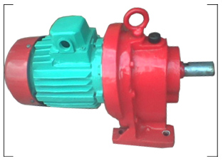 Gear Motor Manufacturer, Gear Motor Exporter, Gear Motor Supplier, Gear Motor India, Pulverizer Gear Motor, Gear Motor Ahmedabad, ulrafine impact pulverizer, pulverizer, hammer mill, wet grinder, ribbon blander, screener, material handeling equipments, Impact Pulverizer, Air Classifire, Trunky Plants, Air Lock Valve, valves, cleaning plants, gyrotary screeners, vibratory motor, gear motor, domestic flour mills, flour mills, pulverizing india, exporter pulverizing, manufacturer, exporter, supplier, ahmedabad, gujarat, india