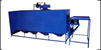 Centrifugal Cleaning Plant, Centrifugal Cleaning Plant Manufacturer, Centrifugal Cleaning Plant Supplier, Centrifugal Cleaning Plant India, Cleaning Plants, Cleaning Plants India, Cleaning Plants Manufacturer, Cleaning Plants Exporter, Cleaning Plants Supplier from India