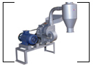 Hammer Mill, Hammer Mill Manufacturer, Hammer Mill Supplier, Hammer Mill India, Hammer Mill Manufacturers, Hammer Mill Exporter, Ball mill, Hammer mill, Jaw crusher, Pulverizer, Pulverisers, Pulverizer Cum Hammer Mill, Pulverizer Cum Hammer Mill Manufacturer, Hammer Mills, Hammer mills manufacturer india, Hammer Mill Crushers