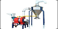 impact pulverizer, impact pulverizer manufacturer, impact pulverizer manufacturer ahmedabad, impact pulverizer exporter, impact pulverizer supplier, ahmedabad, mini pulverizer, mini pulverizer machine, mini pulverizer manufacturers, mini pulverizer india, Trunky Plants, Air Lock Valve, valves, cleaning plants