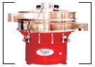 pulverizer india, manufacturer of pulverizer, Pulverizers, Pulverizers manufacturers, Pulverizers suppliers, Pulverizers manufacturer, Pulverizers exporters, Pulverizers manufacturing, ultra fine turbo mill india, hammer mill india, micro pulverizer, Pulverizer India Air Lock Valve, gyratory screeners, gyratory screeners manufacturer, Mixer/ Ribbon Blender Machine, Mixer/ Ribbon Blender Machine Manufacturer, Ribbon Mixer Manufacturer, Ribbon Mixer Supplier, Ribbon Blender, Ribbon Blender Manufacturer, Mixer Blender Machine, Blender Machine Manufacturer
